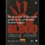 a-propaganda-de-blood-classico-jogo-de-tiro-para-pc-ate-que-era-divertida-mas-faltaram-imagens-do-jogo-ne-1368131229917_956x500