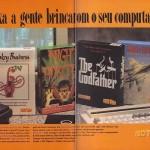 a-tectoy-chegou-a-distribuir-jogos-para-pc-no-brasil-dentre-eles-o-obscuro-night-hunter-da-ubisoft-1368131279930_956x500
