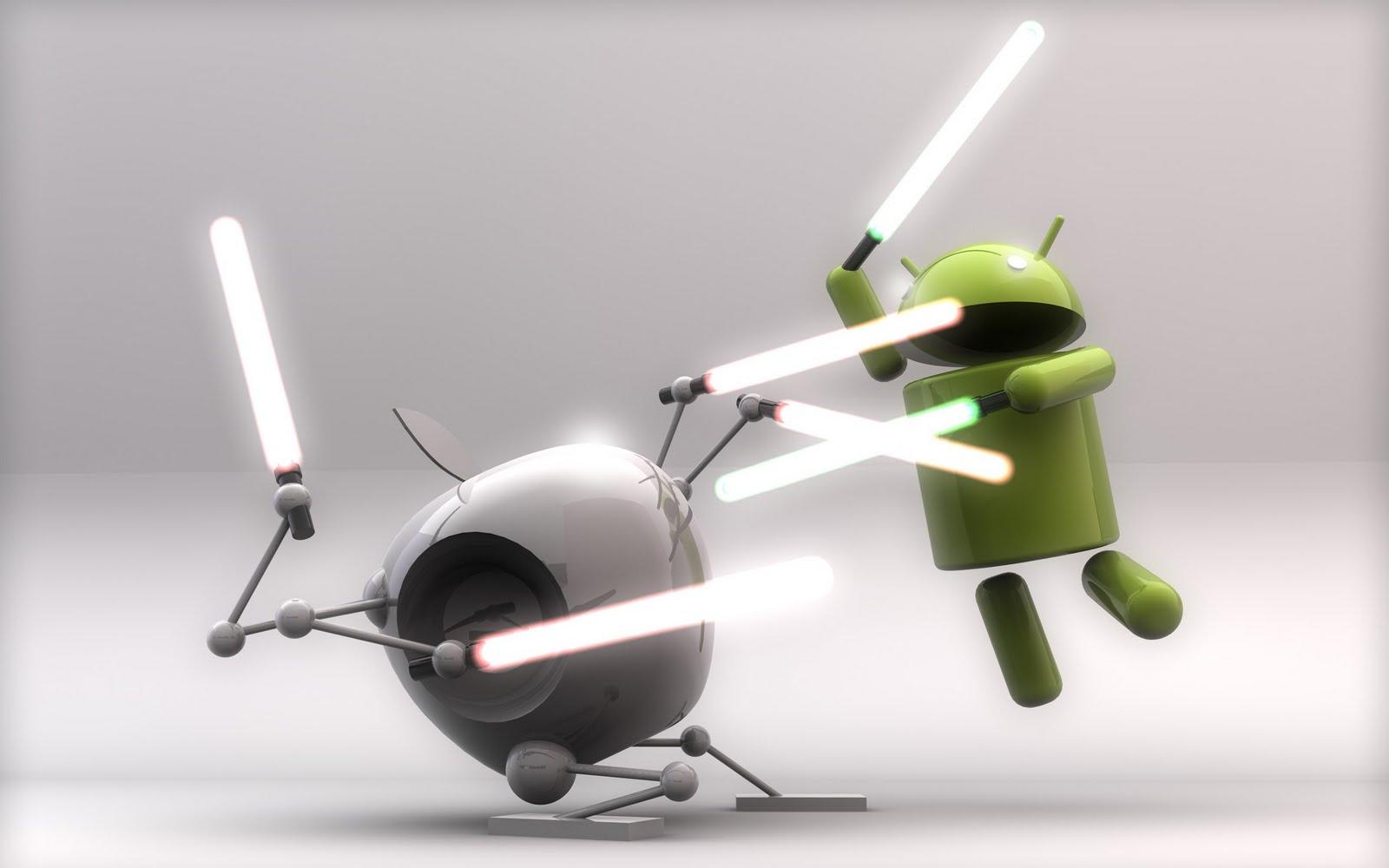 android-ou-ios-entenda-a-diferenca-entre-os-sistemas-mobile