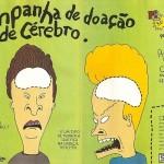anuncio-de-beavis-and-butt-head-do-mega-drive-procurou-incentivar-a-doacao-de-cerebros-para-a-dupla-1368131297171_956x500