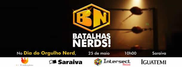 batalhas_nerds