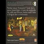 brokensword-broken-sword-um-dos-grandes-adventures-da-decada-de-90-foi-distribuido-no-brasil-pela-tectoy-1368131227911_956x500