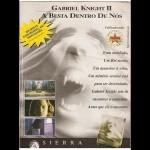 com-puzzles-engenhosos-e-uma-trama-densa-gabriel-knight-ii-foi-um-dos-grandes-sucessos-da-brasoft-no-pais-1368131222000_956x500