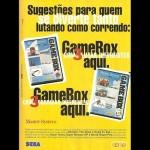 de-vez-em-quando-tectoy-e-sega-organizavam-os-gamebox-coletaneas-de-jogos-para-o-master-system-1368131286468_956x500