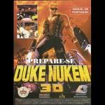 duke-nukem-3d-em-sua-imagem-de-divulgacao-mais-classica-que-estampava-e-caixa-e-anuncios-publicitarios-do-game-1368131223666_956x500