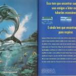 ecco-the-dolphin-era-um-daqueles-jogos-que-nao-poderia-faltar-na-colecao-de-quem-tinha-um-mega-drive-1368131289807_956x500