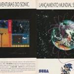 houve-uma-epoca-em-que-jogos-do-sonic-eram-lancados-para-quatro-diferentes-consoles-da-sega-1368131261508_956x500