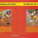 jogos-da-disney-foram-especialmente-divertidos-nos-8-e-16-bits-casos-de-tale-spin-e-lands-of-illusion-1368131262896_956x500
