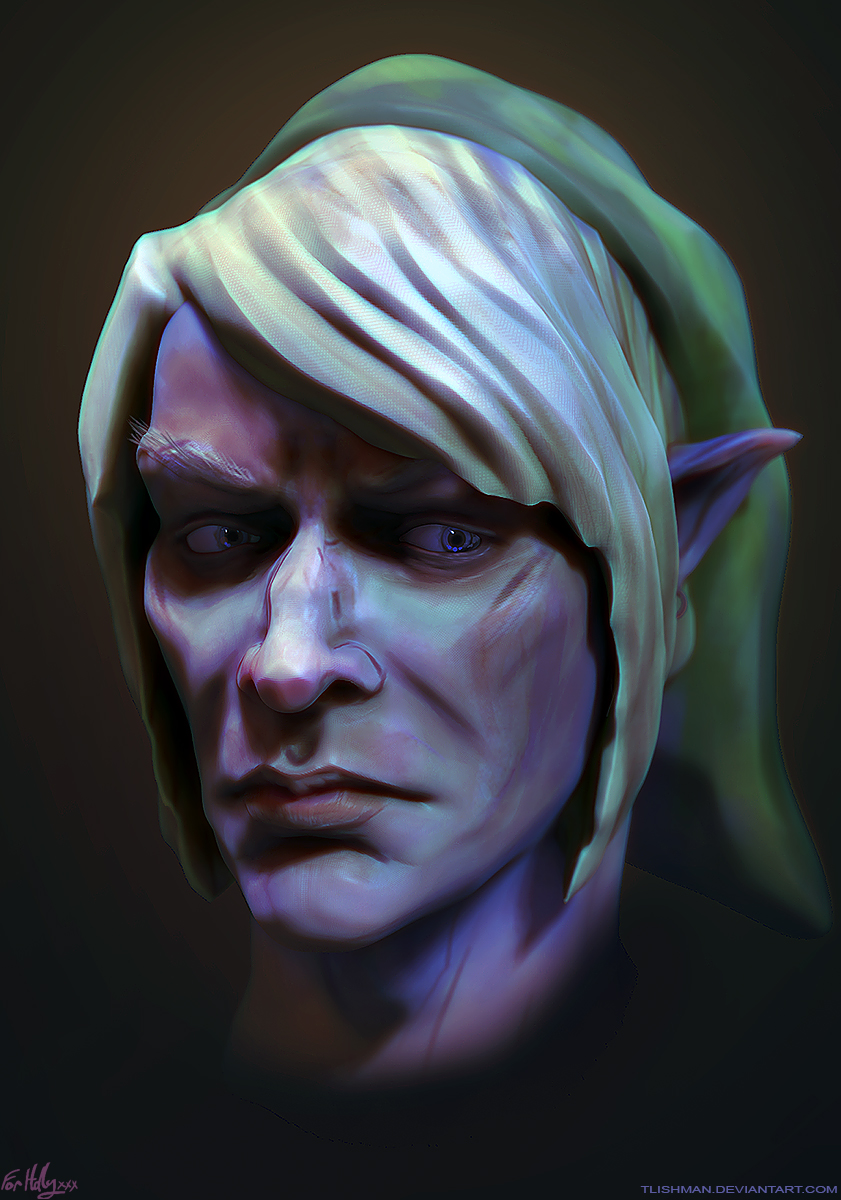link_by_tlishman-d61p0px