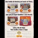 na-ampla-linha-de-minigames-voltados-para-as-criancas-havia-jogos-para-todos-os-gostos-1368131236754_956x500