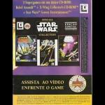 nos-anos-90-a-brasoft-distribuiu-jogos-da-lucasarts-no-brasil-e-claro-havia-muitos-games-de-star-wars-1368131180319_956x500