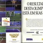 o-jogo-oficial-das-olimpiadas-de-1992-em-barcelona-era-um-moderno-esmagar-de-botoes-1368131258541_956x500