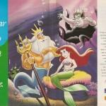 o-mar-nao-esta-pra-peixe-diz-o-anuncio-do-game-baseado-no-filme-de-animacao-a-pequena-sereia-1368131305991_956x500