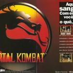 propagandas-brasileiras-de-games_f_028