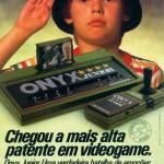 propagandas-brasileiras-de-games_f_036