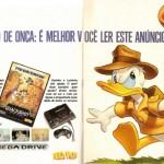 propagandas-brasileiras-de-games_f_041