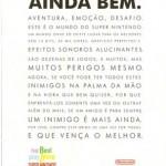 propagandas-brasileiras-de-games_f_046