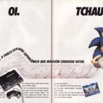 propagandas-brasileiras-de-games_f_050