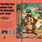 propagandas-brasileiras-de-games_f_055