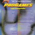propagandas-brasileiras-de-games_f_061