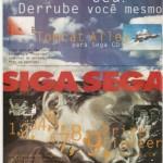 propagandas-brasileiras-de-games_f_067