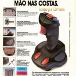propagandas-brasileiras-de-games_f_071