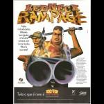 redneck-rampage-era-isso-mesmo-um-jogo-de-tiro-protagonizado-por-caipiras-bebados-e-sujos-1368131190534_956x500