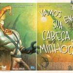 um-dos-jogos-de-plataforma-mais-divertidos-e-engracados-dos-anos-90-earthworm-jim-virou-um-classico-cult-1368131292473_956x500