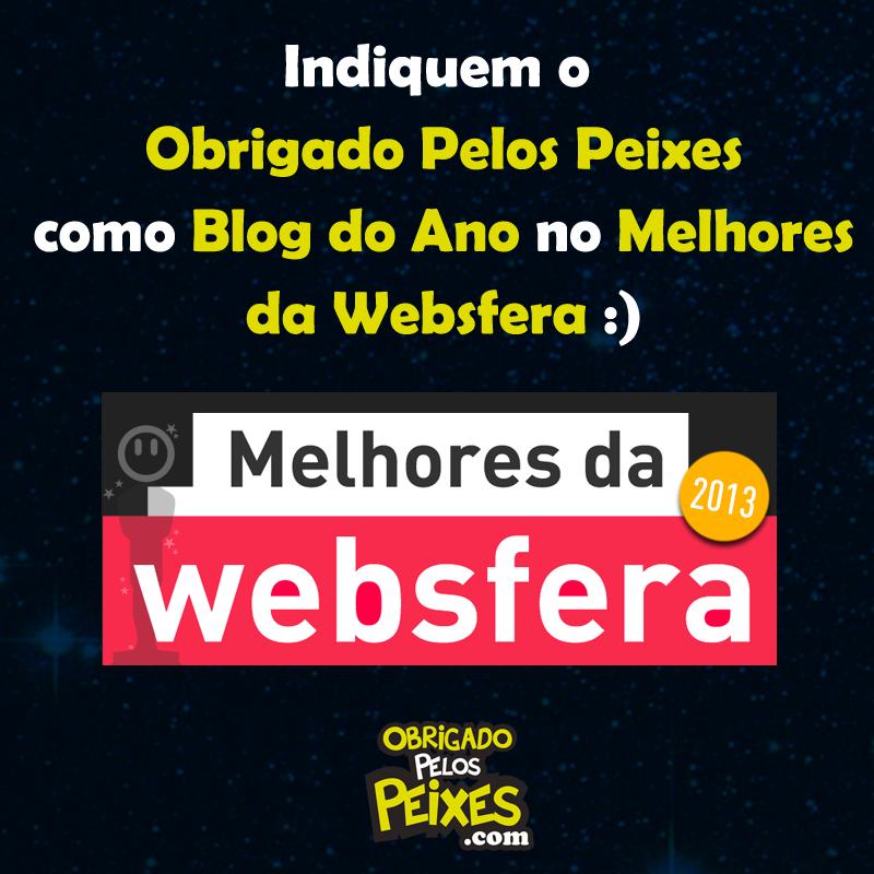 webesfera_opp