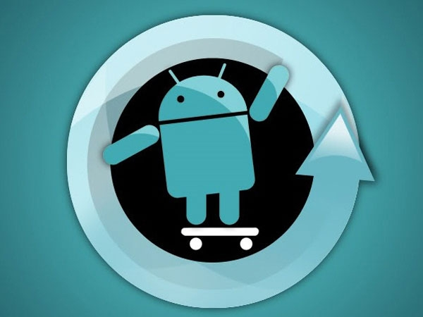 Find-Best-Custom-ROMs-for-Your-Android