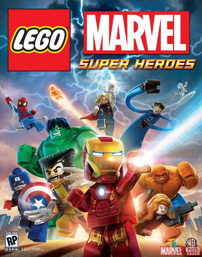Lego-Marvel-Super-Heroes-box-art