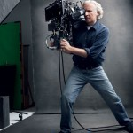 The Hollywood Portfolio – 2010 – Annie Leibovitz