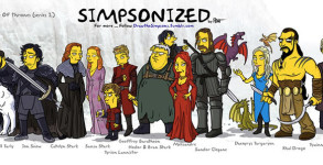 game-simpsons