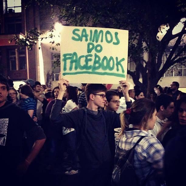 saimos-do-facebook