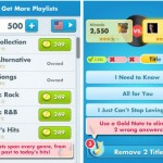 Dica de aplicativo: Song Pop!