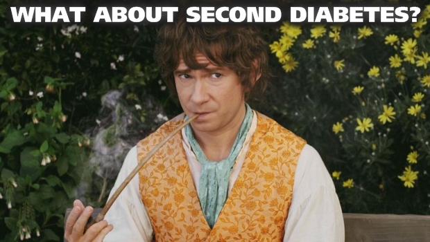 213395-the-hobbit-dennys-menu