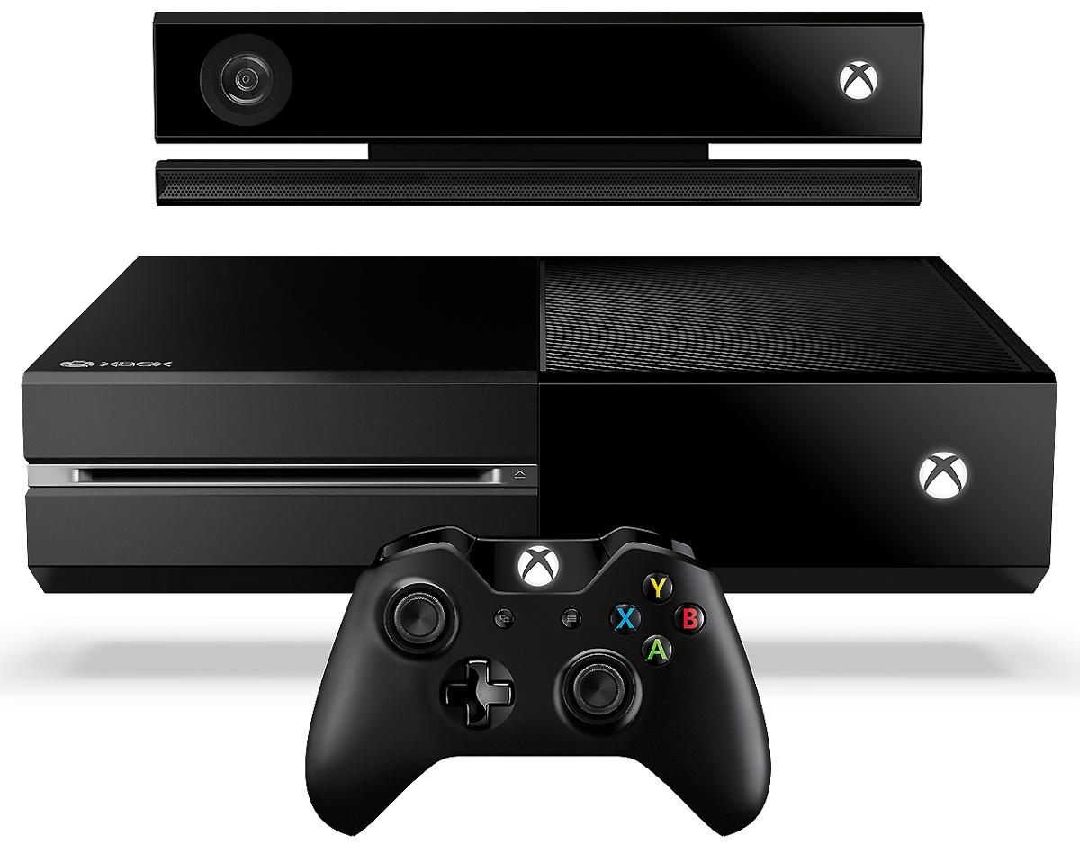 xbox-one-design-der-konsole-vorgestellt