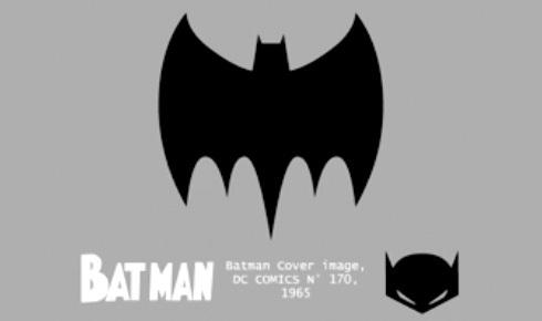 1965-batman-logo-dccomics
