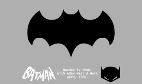 1966-batman-logo-tvshow