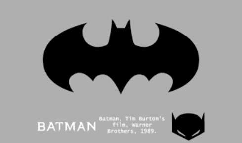 1989-batman-logo-film-timburton