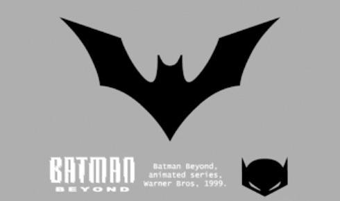 1999-batman-logo-batmanbeyond