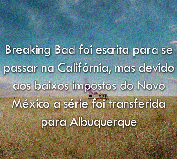 7fatosbreakingbad2