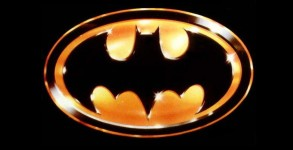batman-logo-wallpaper-5070-hd-wallpapers