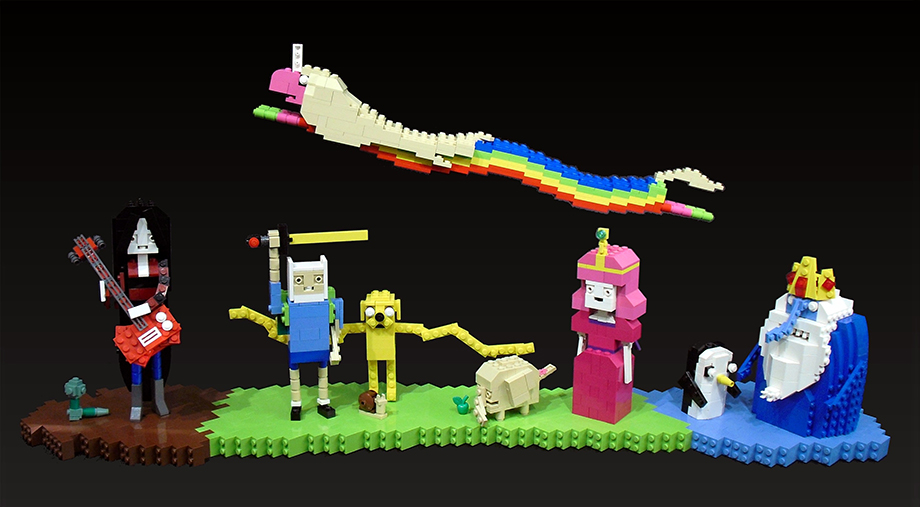 lego-adventure-time