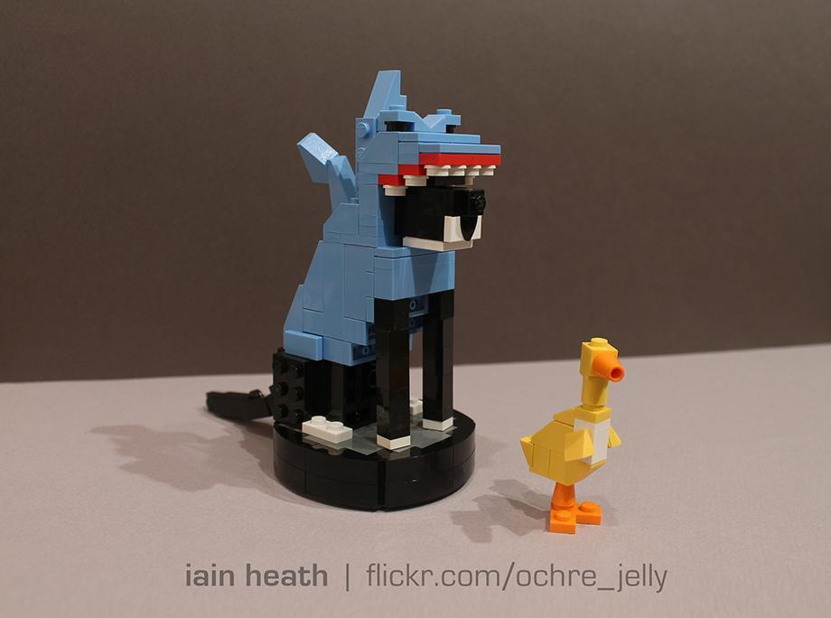 lego-gato-tubarão