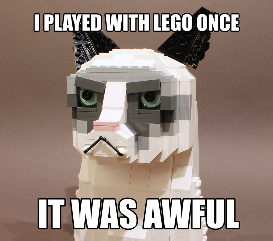 lego-grumpy-cat