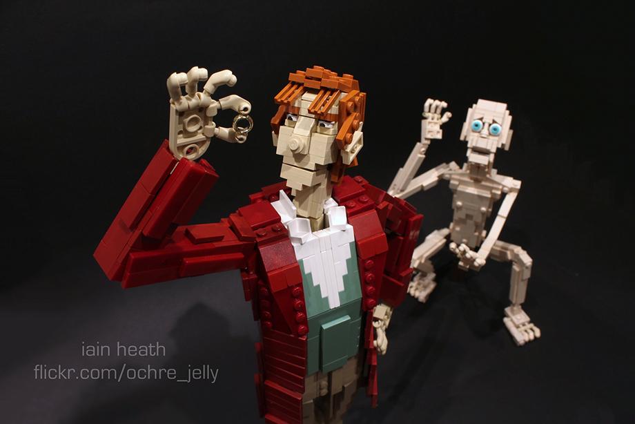 lego-hobit