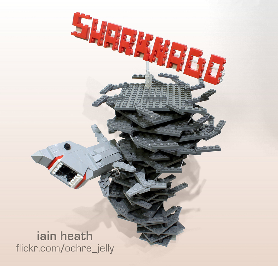 lego-sharknado
