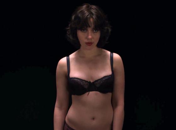 rs_560x415-130903094123-1024.scarlett-johansson-under-the-skin-underwear.ls.9313_copy