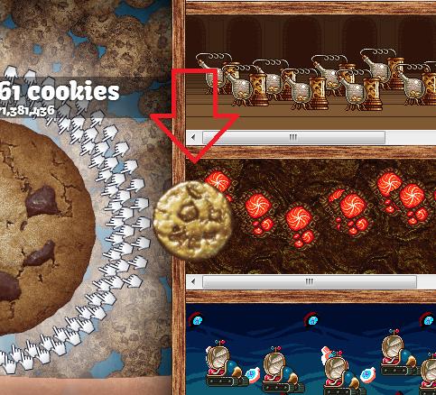 cookiebonus